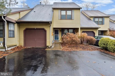 31 Partridge Court, Marlton, NJ 08053 - #: NJBL362834