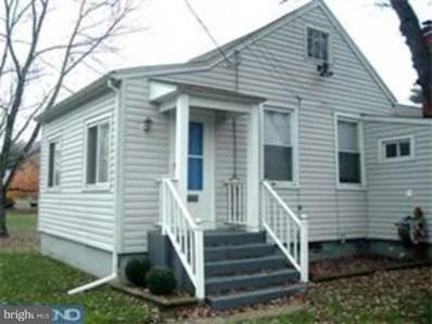 1830 Marlton Pike, Marlton, NJ 08053 - #: NJBL362910