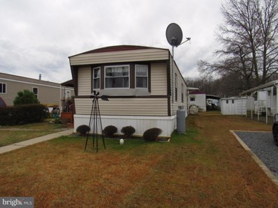 30 Buttonwood Turn, Southampton, NJ 08088 - #: NJBL363216