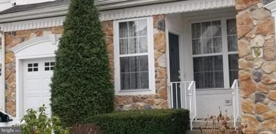 29 Weaver Drive, Marlton, NJ 08053 - #: NJBL363262