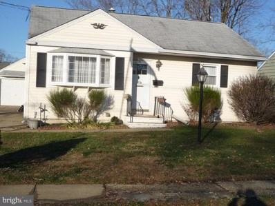 31 Paul Road, Maple Shade, NJ 08052 - #: NJBL363320