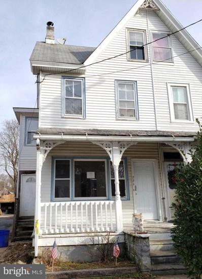 221 Lumberton Road, Hainesport, NJ 08036 - #: NJBL363364