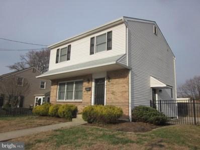 149 S Maple Avenue, Maple Shade, NJ 08052 - #: NJBL363414