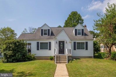 200 N Forklanding Road, Maple Shade, NJ 08052 - #: NJBL363466