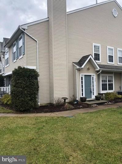 608 Kirby Way, Mount Laurel, NJ 08054 - #: NJBL363676