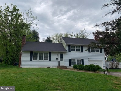 102 Pine Valley Road, Delran, NJ 08075 - #: NJBL363720