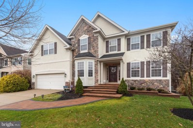 95 Hillside Lane, Mount Laurel, NJ 08054 - #: NJBL363838