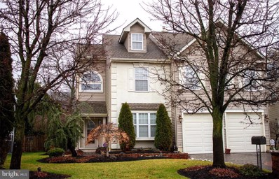 31 Longbridge Drive, Mount Laurel, NJ 08054 - #: NJBL364040