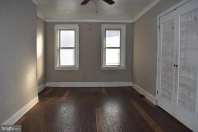 303 Jones Avenue, Burlington, NJ 08016 - #: NJBL364048