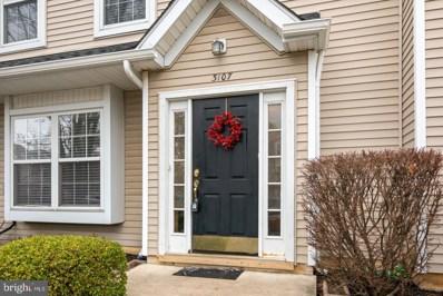 3107 Saxony Drive, Mount Laurel, NJ 08054 - #: NJBL364050