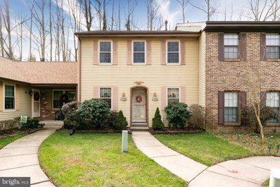 11 Norwood Court, Medford, NJ 08055 - #: NJBL364382