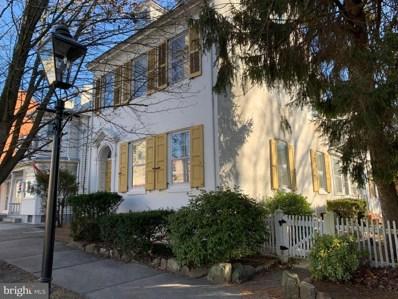 110 Hanover Street, Pemberton, NJ 08068 - #: NJBL364436