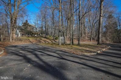 1 Camp Drive, Lumberton, NJ 08048 - #: NJBL364472