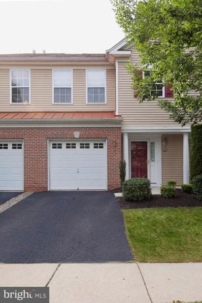 1612 Nathan Drive, Riverton, NJ 08077 - #: NJBL364482