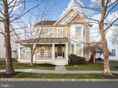 28 Wright Drive, Chesterfield, NJ 08515 - #: NJBL364498