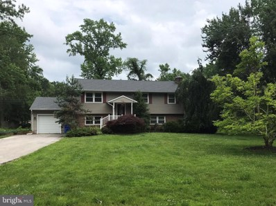 23 Illinois Trail, Medford, NJ 08055 - #: NJBL364552