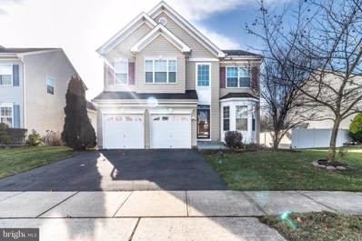 4 Seneca Lane, Bordentown, NJ 08505 - #: NJBL364592