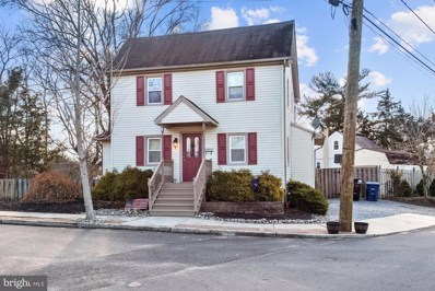 14 Trimble Street, Medford, NJ 08055 - #: NJBL364928