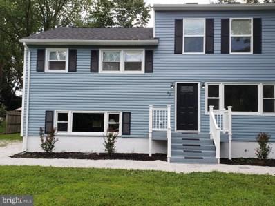 30 Chapel Avenue, Medford, NJ 08055 - #: NJBL364998