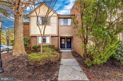 405-B  Cypress Point Circle, Mount Laurel, NJ 08054 - #: NJBL365200