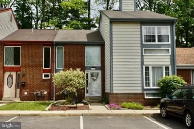 365 Barton Run Boulevard, Marlton, NJ 08053 - #: NJBL365234