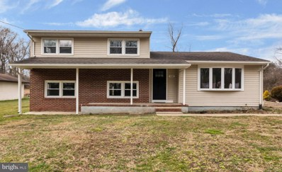 110 Church Street, Westampton, NJ 08060 - #: NJBL365252