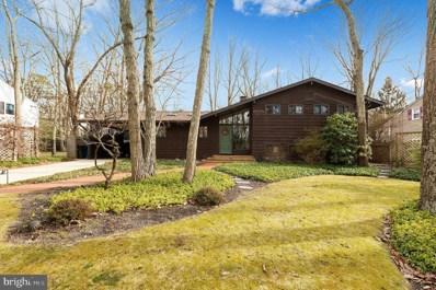 169 Mohawk Trail, Medford Lakes, NJ 08055 - #: NJBL365386