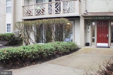 13 Sequoia Court, Marlton, NJ 08053 - #: NJBL365436