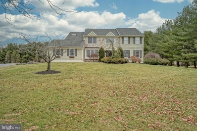 19 Hunters Lane, Southampton, NJ 08088 - #: NJBL365574