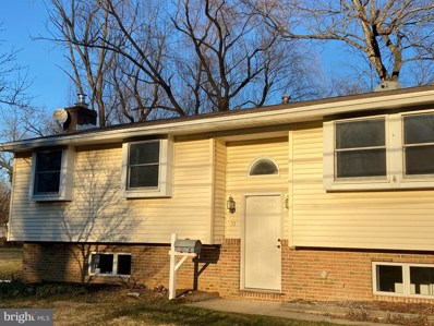 31 Estate Road, Lumberton, NJ 08048 - #: NJBL365728