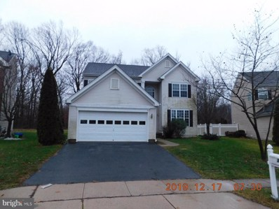 36 Seneca Lane, Bordentown, NJ 08505 - #: NJBL365802