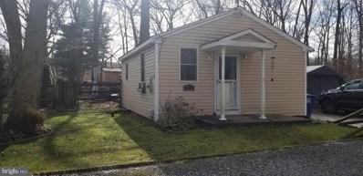 103 Crestmont Terrace, Mount Laurel, NJ 08054 - #: NJBL365830
