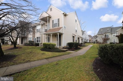 1711-A  Ralston Drive, Mount Laurel, NJ 08054 - #: NJBL365920