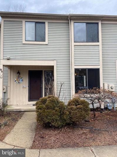 95 Dorset Drive, Marlton, NJ 08053 - #: NJBL366144