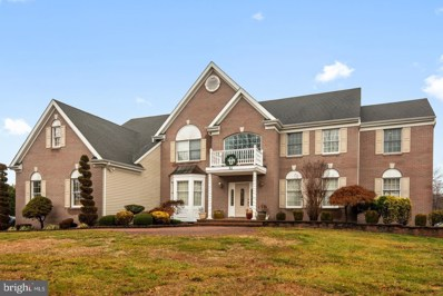 11 Landview Lane, Columbus, NJ 08022 - #: NJBL366698