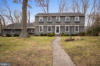36 School House Drive, Medford, NJ 08055 - #: NJBL366794