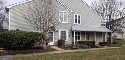 330-A  Willow Turn, Mount Laurel, NJ 08054 - #: NJBL366892