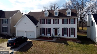 22 Greenbrier Drive, Mount Holly, NJ 08060 - #: NJBL367178