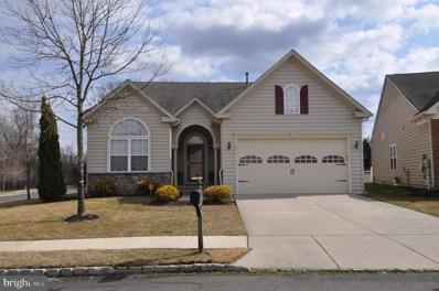 1 Simpkins Lane, Pemberton, NJ 08068 - #: NJBL367912