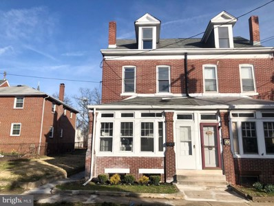 171 Norman Avenue, Roebling, NJ 08554 - #: NJBL368102