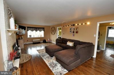 42 Mockingbird Way, Tabernacle, NJ 08088 - MLS#: NJBL368182
