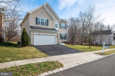 44 Seneca Lane, Bordentown, NJ 08505 - #: NJBL368688