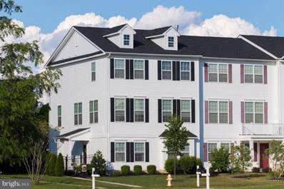 16 Mountie Lane, Chesterfield, NJ 08505 - #: NJBL370064
