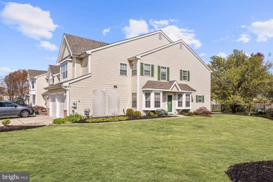2 Atsion Court, Mount Laurel, NJ 08054 - #: NJBL370182