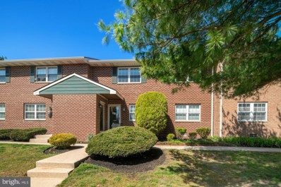 45 Turtle Creek Drive, Medford, NJ 08055 - #: NJBL370430