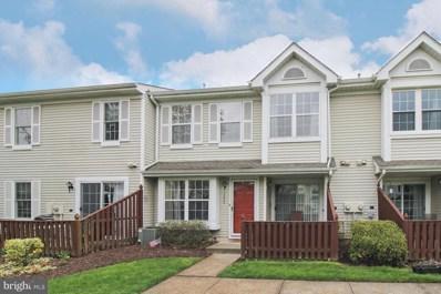 3606 Fenwick Lane, Mount Laurel, NJ 08054 - #: NJBL371074
