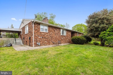 7 Cooper Street, Burlington, NJ 08016 - #: NJBL371274