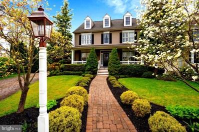 73 Hampshire Way, Medford, NJ 08055 - #: NJBL371416