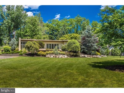 119 Mount Laurel Road, Moorestown, NJ 08057 - #: NJBL371636