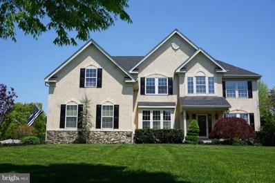 5 Gladiola Lane, Lumberton, NJ 08048 - #: NJBL371836